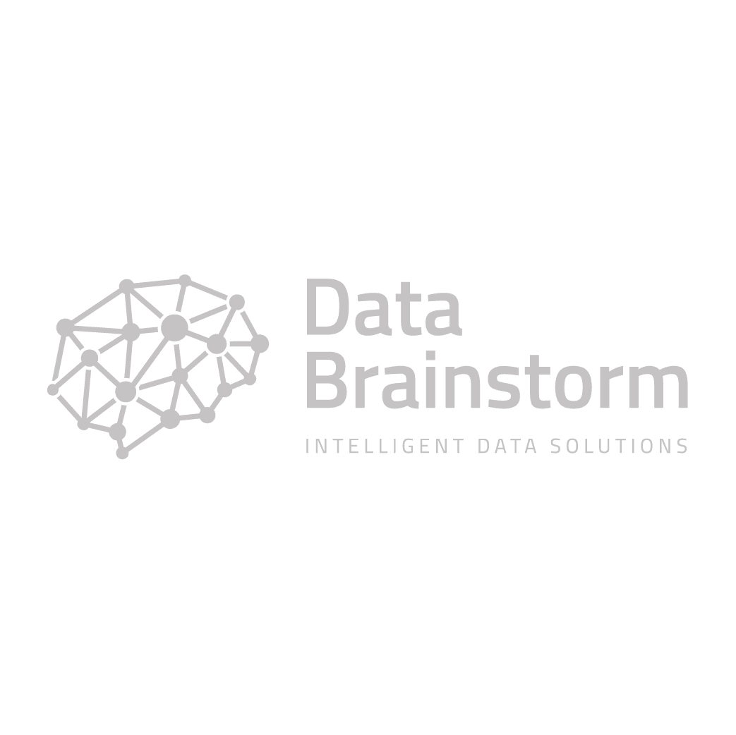 Partner Slider Grey_Data Brainstorm