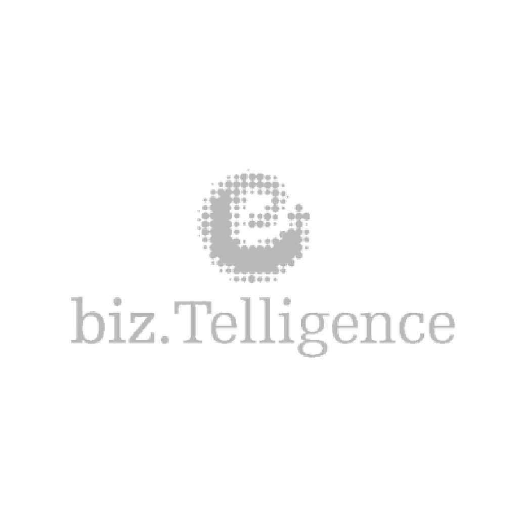 Partner Slider Grey_biz.Telligence